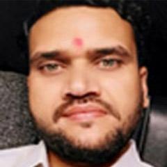 Kapil Kumar Joshi