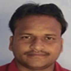 Lakhan Lal Parmar