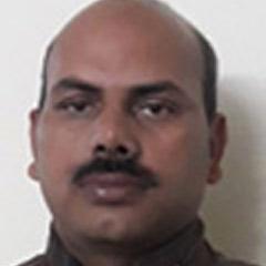 Ram Vilas Rai
