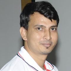 Akash Deep Gautam