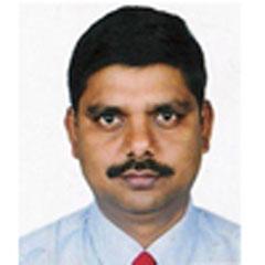 Dr. Birendra Shankar