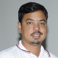 Chandra Bhanu Satrusalya