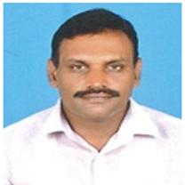 S. Dharma Raja