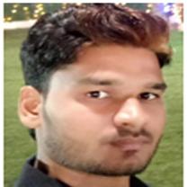 Rajendra Dangi