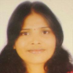 Savita S. Gajbhiye