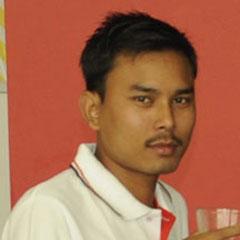 Tanu Sonowal