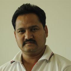 Tara Singh Bisht