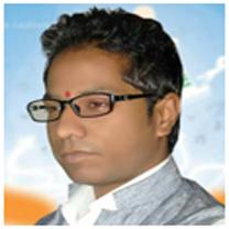 Vijay Kumar Lanjhiwar
