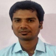 Ghufran Ahmad