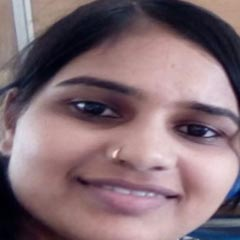 Rekha Bhat