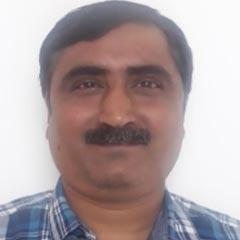 Sanjay Shukla