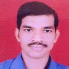 Kailash Chandra Sahoo