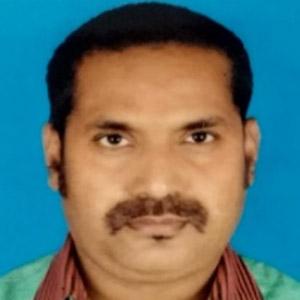 Amit Vashishtha